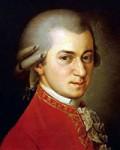 medium_Mozart.jpg
