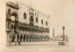 medium_Palais_Venise_Gallica_BNF.jpg