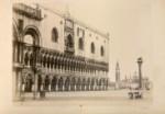 medium_Palais_Venise_Gallica_BNF.jpg