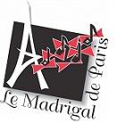 logo mdp.jpg