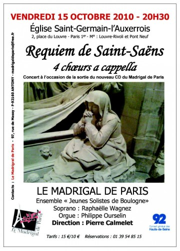requiem st germain auxerr 151010.JPG
