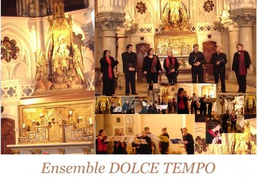 Carte postale DOLCE TEMPO février 2013.jpg