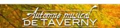 2010-09 Logo Taverny.jpg