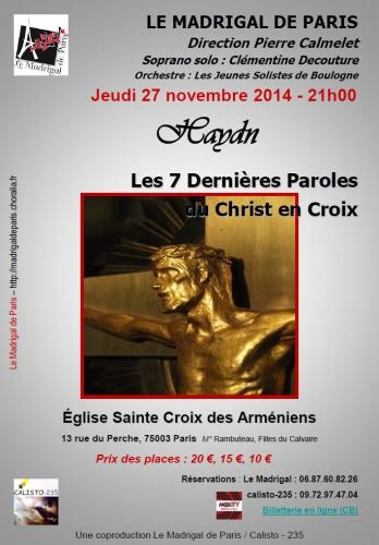 madrigal 27102014 Ste Croix HAYDN.jpg
