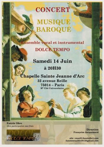 Af Concert-DT-14-Juin(mail.jpg